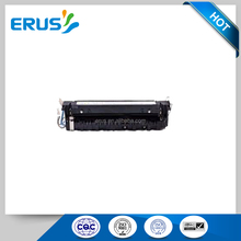 For Ricoh Aficio 2015 2016 2018 2020 MP1600 MP2000 Fuser Fixing Unit Assembly B259-4002 B121-4002 B259-4003