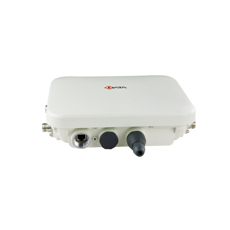 500mW Outdoor High-power high bandwidth Wifi Access Points