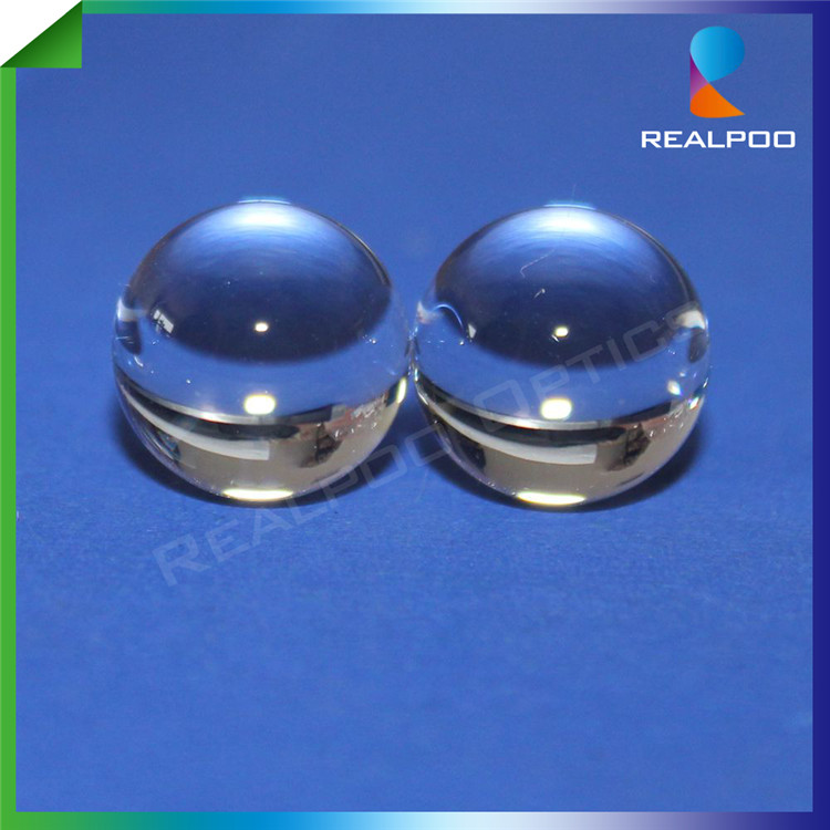 Factory offer solid glass balls buy
