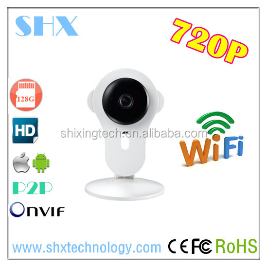 New products for 2015 auto networking camera ip outdoor hd low cost wifi ip camera
