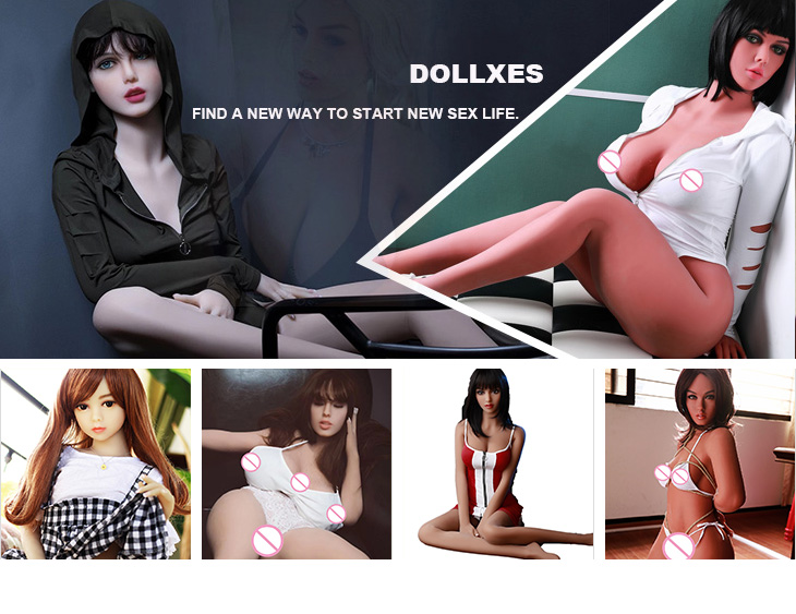 Silicone Sex Dolls Free Shipping