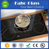 2017 hot sell free standing gas cooker glass/ceramic glass