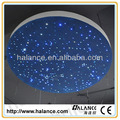 color changing twinkle constellation led fiber optic star ceiling light