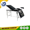 MTGT3 Gynaecological Examination Bed