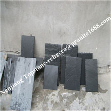 Wholesale China Products Cheap Roofing Materials Green Slate