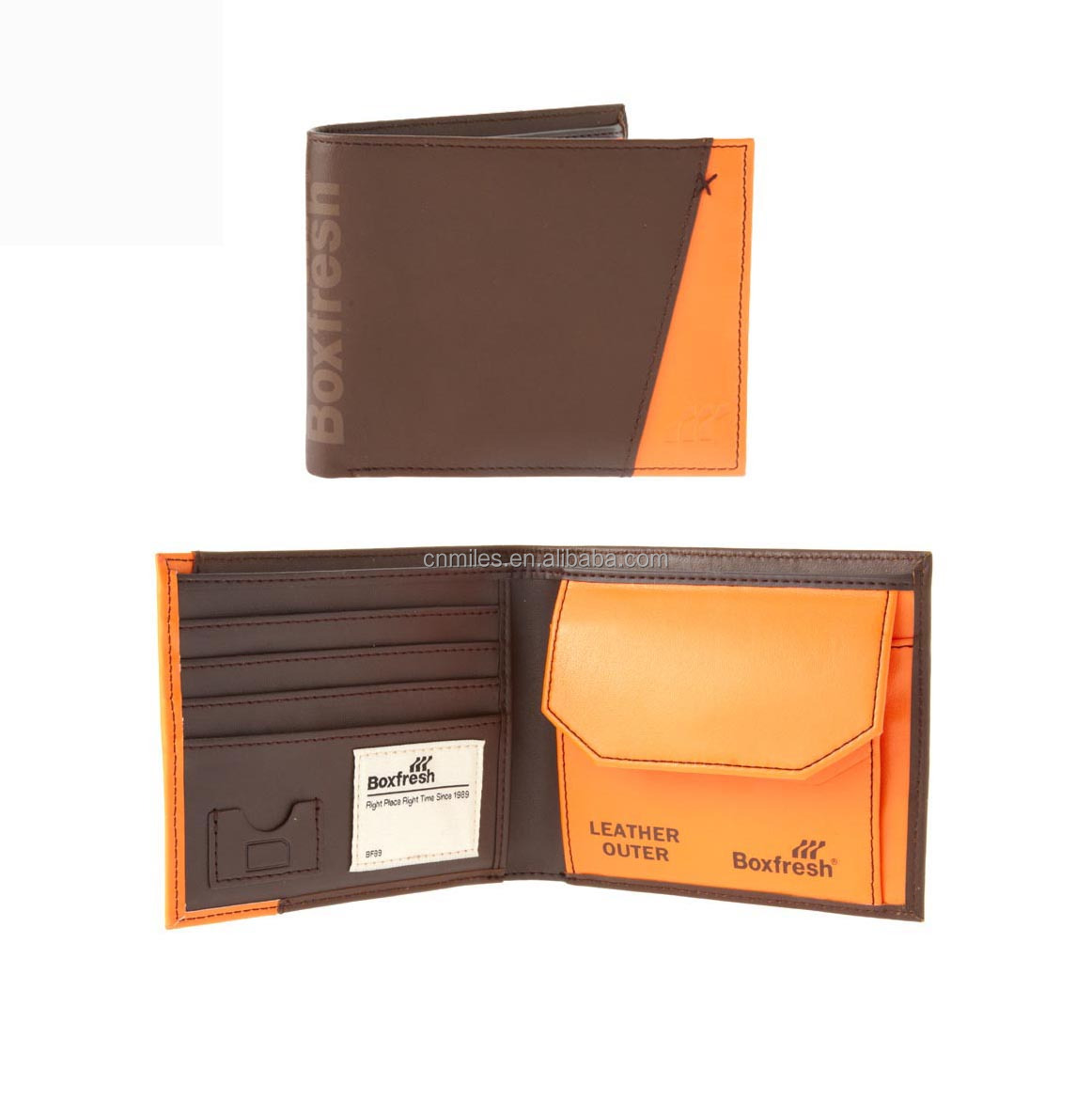 Gents Small Leather Goods  chopardcom