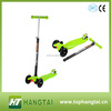 2017 New Arrival Foot scooters maxi kick scooter