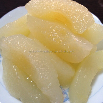 pear in light syrup 820g 2500g 3000g