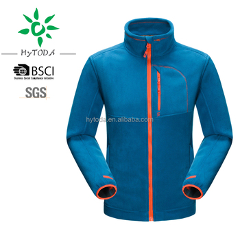 Fleece jacket, Jacket mens garment stock lot wholesale boy zip fleece varsity jacket mens