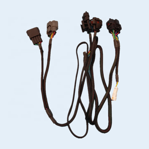 China Car Wiring Harness, China Car Wiring Harness Manufacturers and on universal car seat, universal car door handle, universal car air filter, universal car remote control, universal car gas tank, universal car radio, universal car water pump,