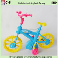 Custom toys mini dirt bike,Custom plastic mini bike toys,Custom cheap mini dirt bikes pvc