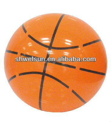 Inflatable Sports Beach Ball