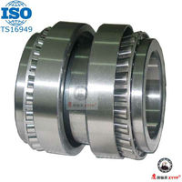 China cheap price OEM for DAF truck wheel bearing 805008