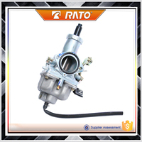 Promotion PZ30 motorcycle carburetor 250cc