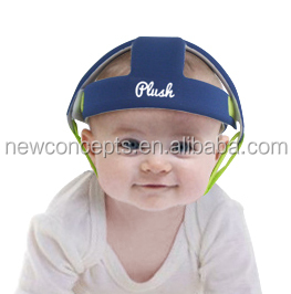 Wholesale Baby Product Infant safety helmet