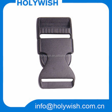 Wholesale Side Release Plastic Buckles For Backpack In Bulk Cheap Price