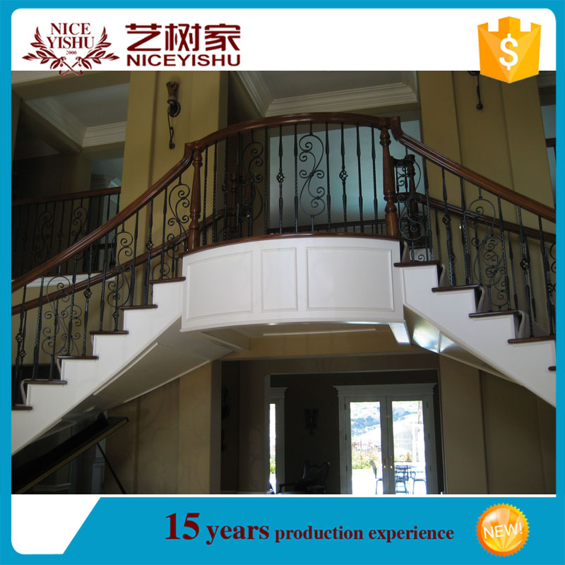 manufacturers suppliers wrought iron handrails outdoor stairs steel
