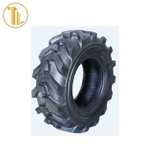 Armour Tractor tyres 10.5/80-18 12.5/80-18 imp600 for sale