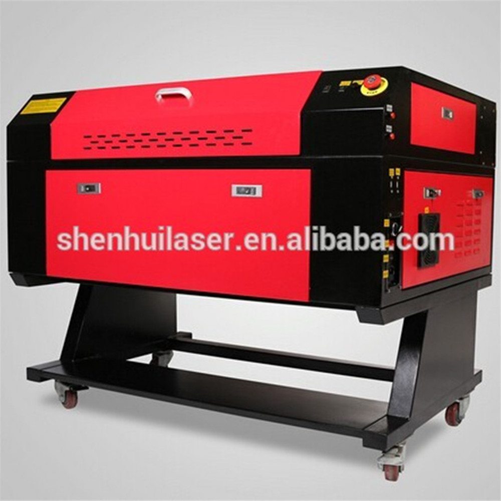 laser etching wood for wooden/MDF/Glass SH-570