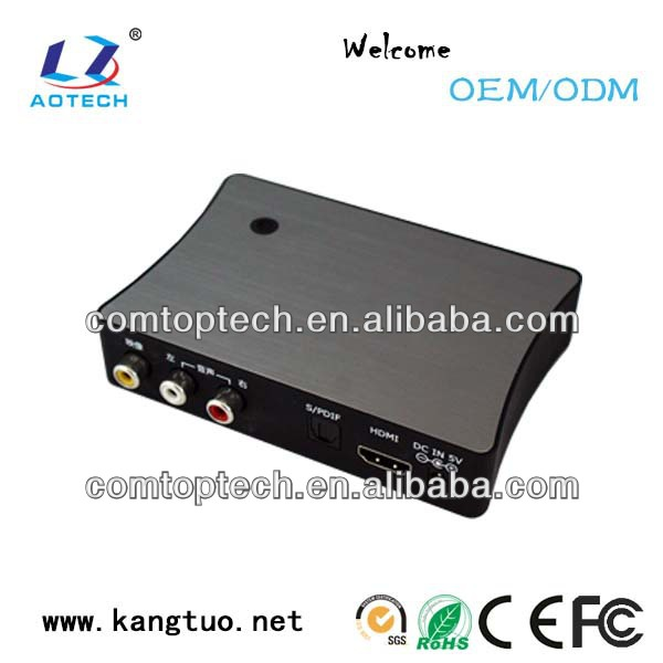 best android 4.0 tv box hdd media player wifi hdmi hd 1