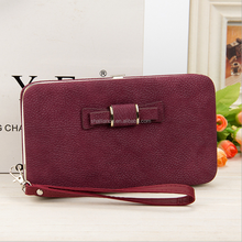 NEW Women Clutch Purse Bag Satchel Handbag Ladies Elegant Indian Evening Bag