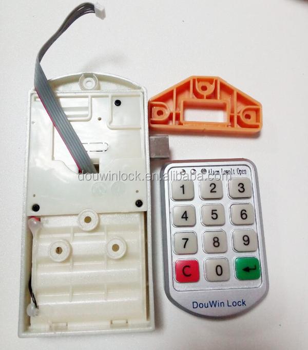 digital password lock electronic keypad cabinet lock buy keypad cabinet lock electronic keypad. Black Bedroom Furniture Sets. Home Design Ideas