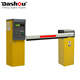 Top Quality Automatic RFID Card Auto Parking System