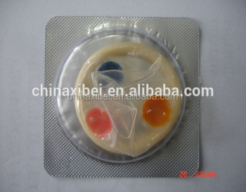 different types of spike condoms,sex product, adult product