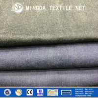 2016 Low price china supplier abrasion resistant kevlar cotton denim fabric For race suit