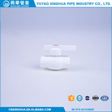 Buy Wholesale Direct From China air vent valve , manual air vent valve , air reducing valve