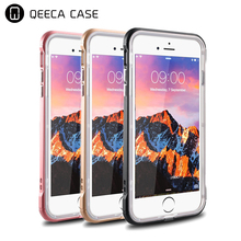 Impact Resistant Hybrid Slim Fit Rubber Bumper Case Cover for iPhone 8 Clear Case Shockproof