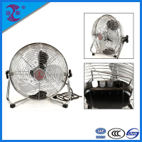 Made in china cool cooler fan