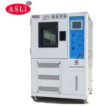 Aisry Humidity control chamber , Climatic temperature humidity testing equipment , Climatic environmental tester