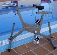 UNDERWATER SPORTS BIKE/AQUA SPINNING BIKE /AQUA FITNESS