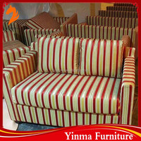 Foshan wholesale sofa wood carving living room furniture