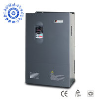 Accessories for Electric Motors AC Drives Frequency Inverters Hydraulic Motors Converters