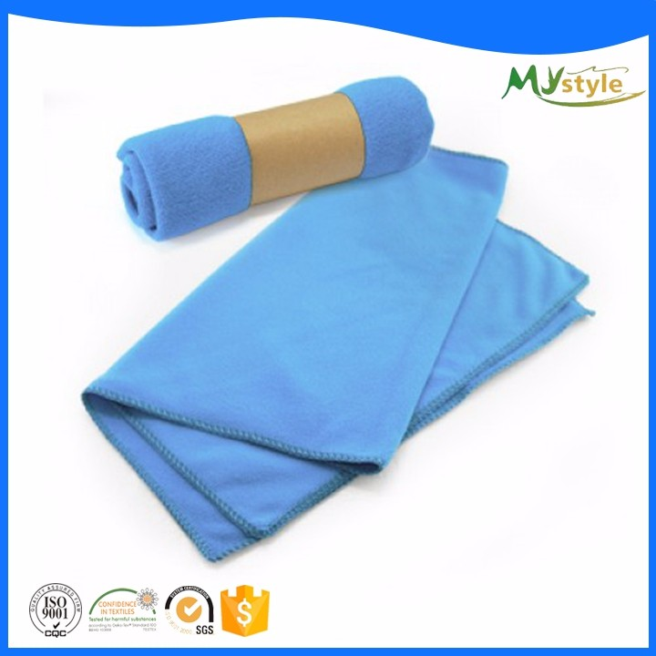 Hot Selling Durable Microfiber car Wash Cleaning Towels with Logo