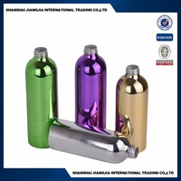 BPA Free Infuser Aluminium 200ml Pump 5 Gallon Water Bottles Wholesale