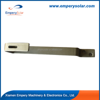 roofing hooks , stainless roof hooks for Other Solar Energy Related Products