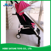 Chinese wholesale suppliers see baby stroller latest products in market