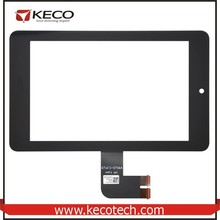 For Asus MeMO Pad HD 7 ME173X Touch screen digitizer replacement