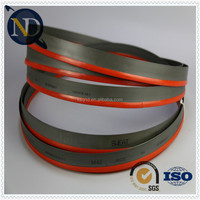 M42 Germany Advanced Technology Bimetal Band