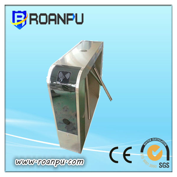 gate automatic driveway security gate automatic gate manufacturers