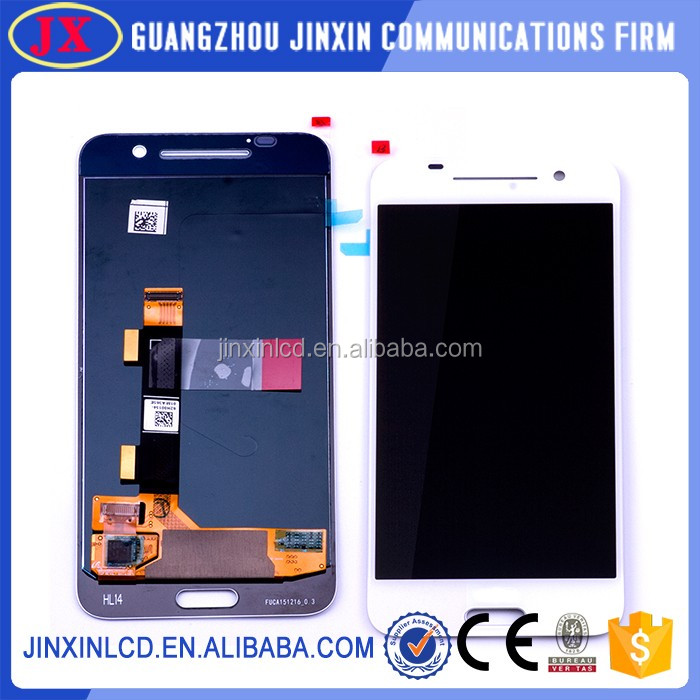 [Jinxin] Original Brane New LCD Screen Display for HTC One A9 Replacement