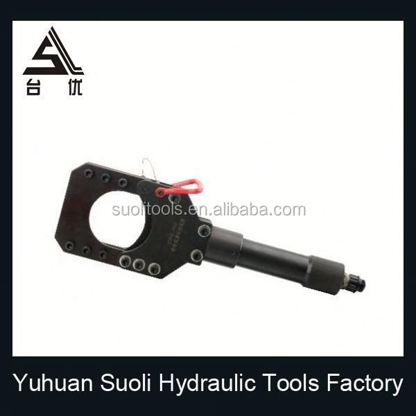 nylon cable pulleys guide roller guide