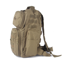 China manufacturer military tactical bags with best quality and low price