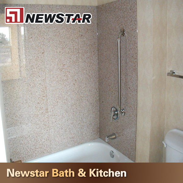 Granite Laminate Shower Wall Panels Buy Shower Wall Panels Granite Shower Wall Panels Laminate