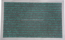 ECO friendly antislip bath mat