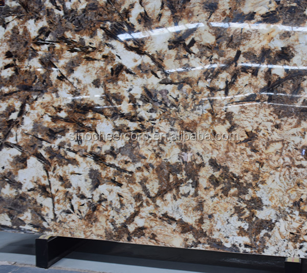 Indian Marble And Granite Slab Tile For Floor