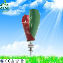 Dongguan Beinuo 500kw wind turbine With Stable Function